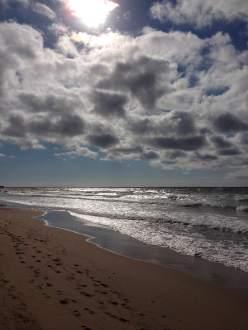 Light_sea
