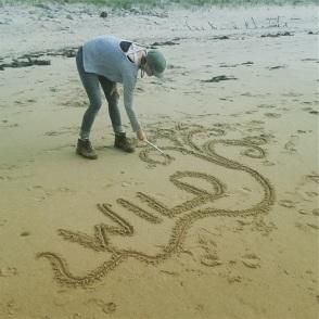 Wild_beach