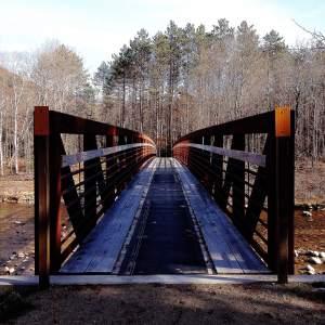 Bridge_WildRiver