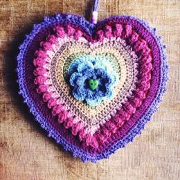 Crochet_heart